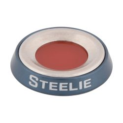 Steelie mágnes