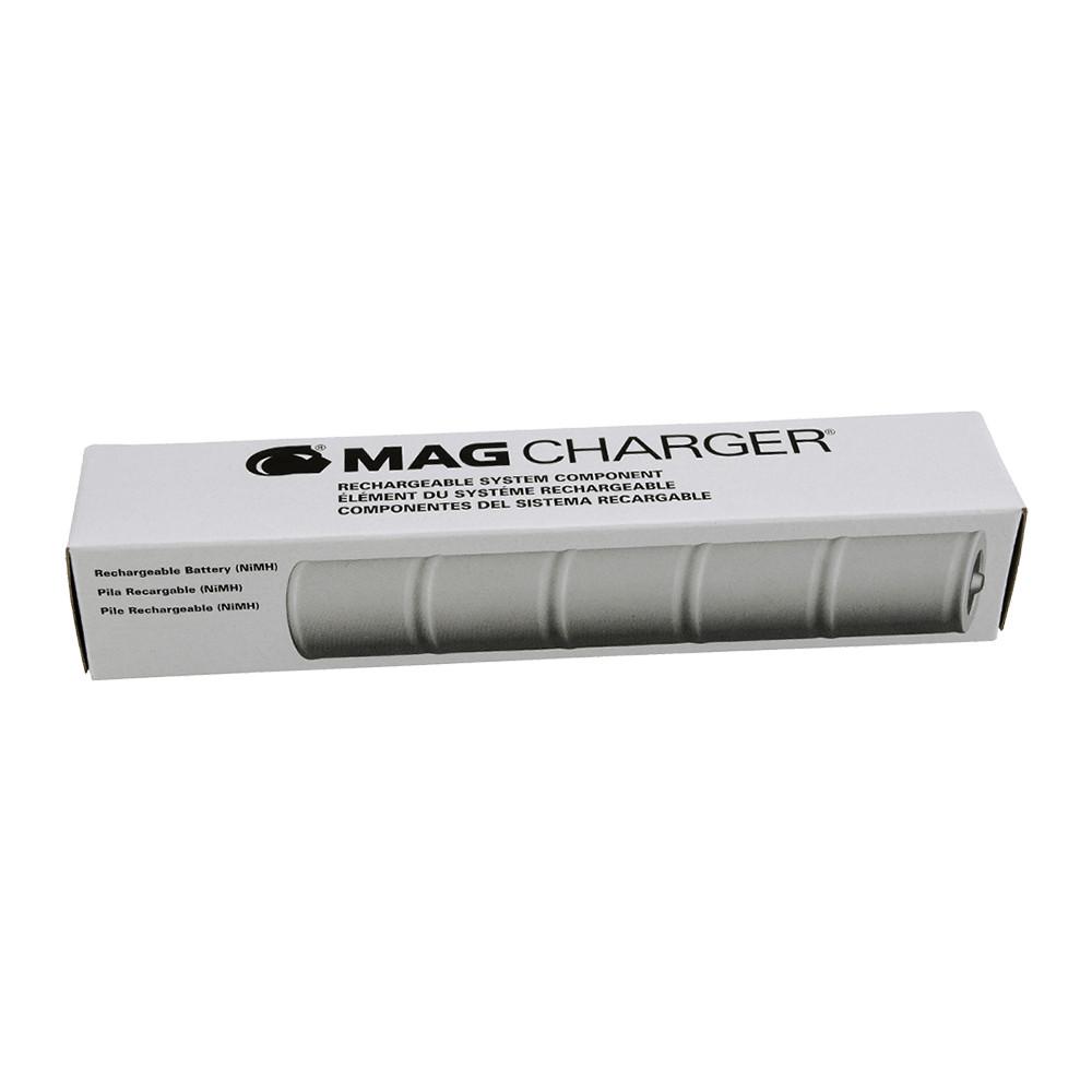 ARXX235 Mag Charger akkumulátor