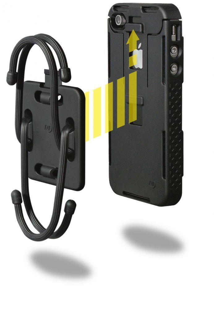 CNTMM-08 Mobile Mount tartó Connect Case tokokhoz