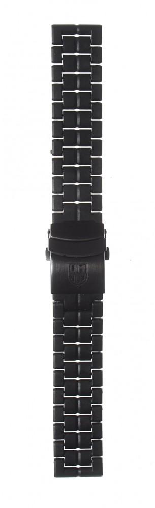 FP305023B Fekete karbon karkötő szíj 3050/3080/3150/3180 modellekhez