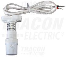 Tracon ALK110 Intelligens fényszenzor
