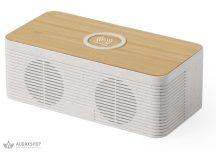 AP721519 Trecam bluetooth hangszóró és töltő