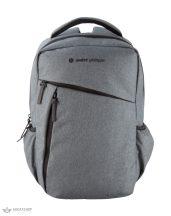 AP819011 hátizsák