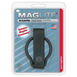 ASXD036 Maglite Ővgyűrűs tartó (tonfa tartó)