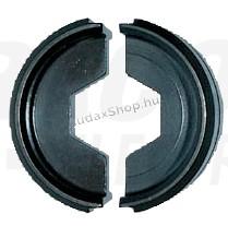 Tracon D62-185 Hatszög profilú présbélyeg D62E présszerszámokhoz