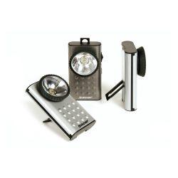 D63LED-VEL Ledes lámpa