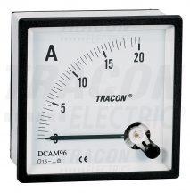 DCAM48-20