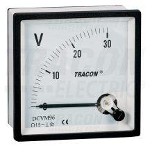 DCVM96-600