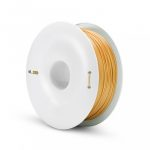 EPLA17585TGD Fiberlogy EASY PLA filament arany 1.75mm 0.85kg