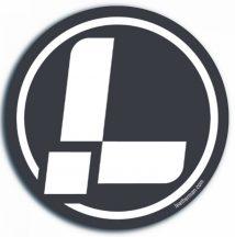 Leatherman Logo Signet matrica