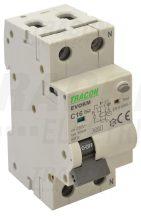 EVOKM2C1603