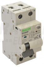 EVOKM2C4003
