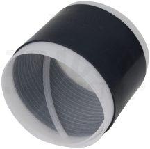 Tracon HZS105-400 Hidegzsugor cső