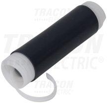 Tracon HZS28-100 Hidegzsugor cső