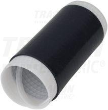Tracon HZS54-100 Hidegzsugor cső