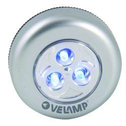 IL12 Pushlight lámpa