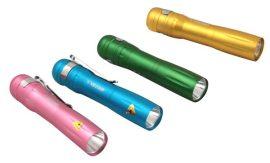 IN238-VEL Led lámpa