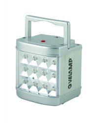 IR116_Led 80 lumenes tölthető lámpa