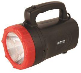IR551LED-VEL Led, tölthető kézi reflektor
