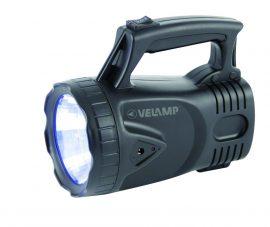 IR554LED-VEL Led, tölthető kézi reflektor