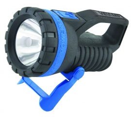 IRUB30Led Ledes reflektor