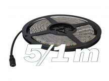 Tracon LED-SZK-144-CW LED szalag, kültéri
