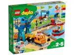 LEGO® DUPLO Gőzmozdony