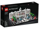 LEGO® Architecture Trafalgar tér