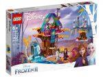 LEGO® Disney Elvarázsolt lombház