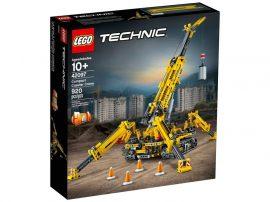 LEGO® Technic Kompakt lánctalpas daru