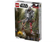 LEGO® Star Wars AT-ST Raider