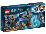 LEGO® Harry Potter Expecto Patronum