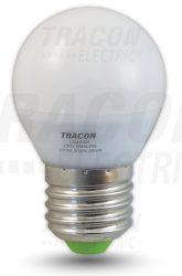 Tracon LG455W LED fényforrás