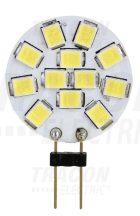 Tracon LG4K2W LED fényforrás