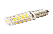 Tracon LH4NW LED fényforrás