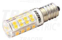 Tracon LH4W LED fényforrás