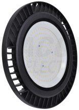Tracon LHBE200W LED csarnokvilágító, kültéri,UFO forma