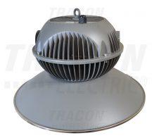 Tracon LHBP160W LED csarnokvilágító, porszórt, kültéri