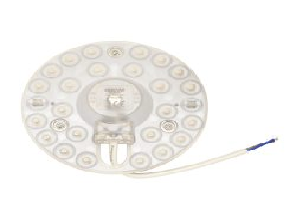 Tracon LLM9NW Beépíthető LED világító modul lámpatestekhez