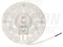 Tracon LLM9WW Beépíthető LED világító modullámpatestekhez