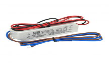 Tracon LPV-20-12 Műanyag házas LED meghajtó