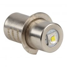 LRB2-07-PRHP NiteIze Led Upgrade modul 2-6 C/D lámpákhoz