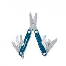 LTG64340181N Leatherman Micra kék