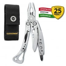 LTG830956 Leatherman Skeletool (övtokos változat)