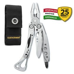 LTG830956 Leatherman Skeletool (do)