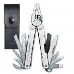 LTG831183 Leatherman Super Tool 300, ezüst (do)