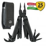 LTG831333 Leatherman Surge, fekete (do)