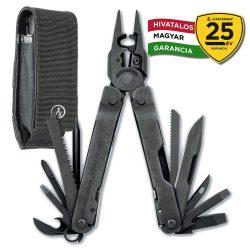 LTG831369 Leatherman Super Tool 300 EOD, fekete (do)