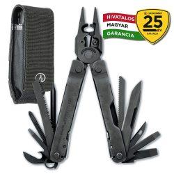 LTG831369 Leatherman Super Tool 300 EOD, fekete