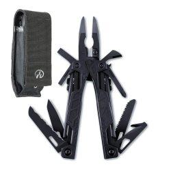 LTG831639 Leatherman OHT, fekete (do)